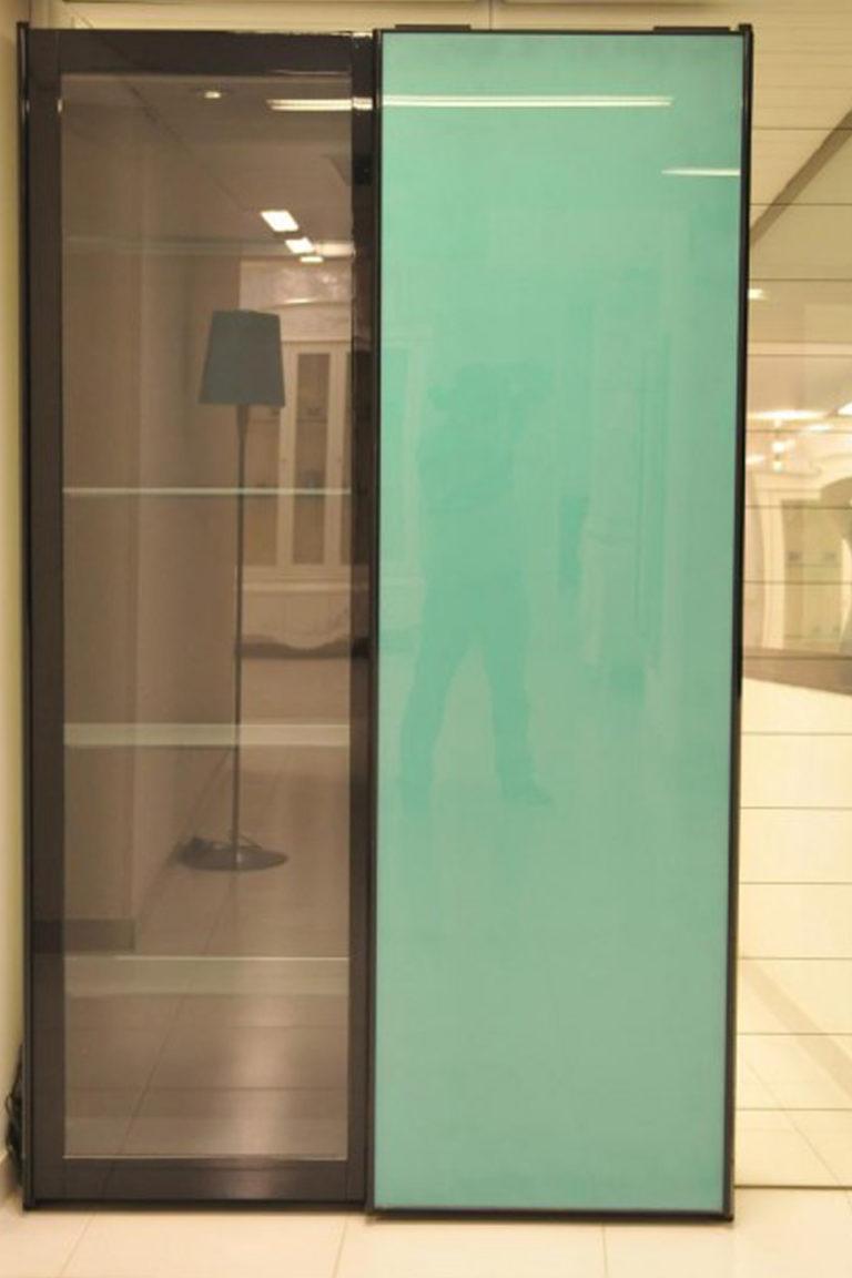 armadio ingresso astor mobili potì arredamenti