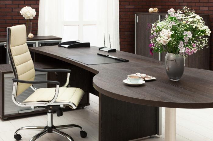 scrivania potì arredamenti novoli
