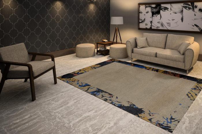 tappeto potì arredamenti novoli