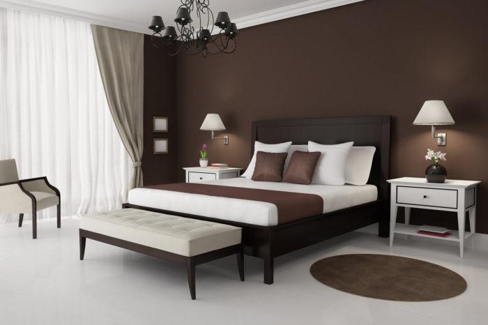 camera da letto potì arredamenti novoli