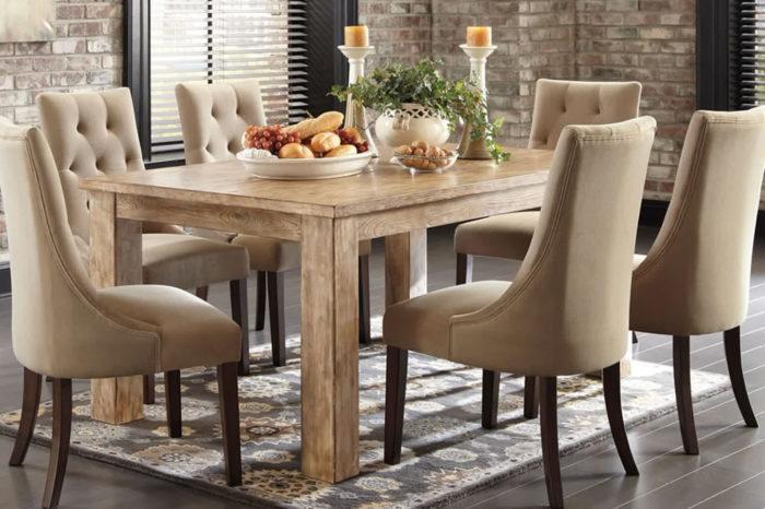 sedie per tavolo da pranzo potì arredamenti novoli