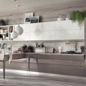cucina scavolini motus potì arredamenti novoli