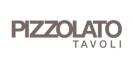Pizzolato_Logo-e1530631753524