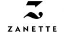 zanette-logo-black1